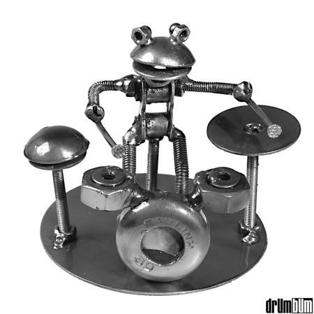 metal-drummer-lg.jpg