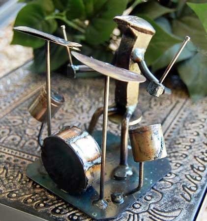 metal-drummer-sculpture.jpg