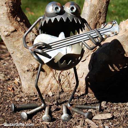 metal-guitar-player-creature-lg.jpg