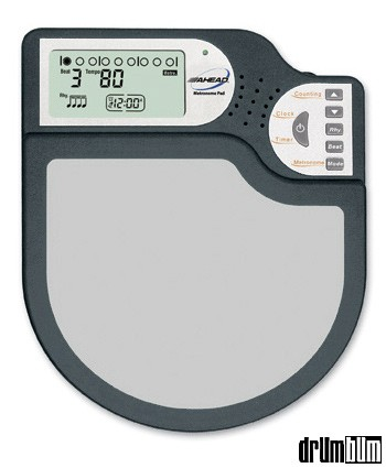 metronome-practice-pad.jpg