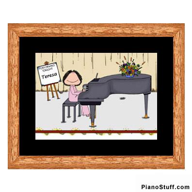 mgart38-piano-print.jpg