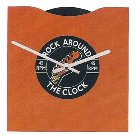 mgc-25-rock-around-the-clock-2.jpg