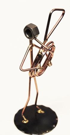 mgf-94-bariton-wirecraft-figurine.jpg