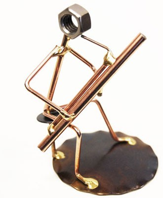 mgf-97-bassoon-wirecraft-figurine2.jpg