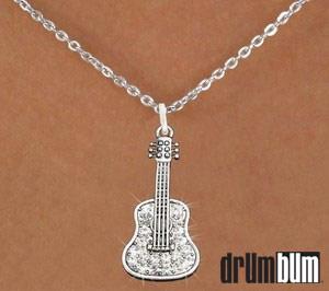 mgj-209-guitar-crystal-neck.jpg