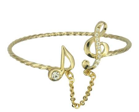 mgj-211-music-notes-bracelet-sm-2.jpg