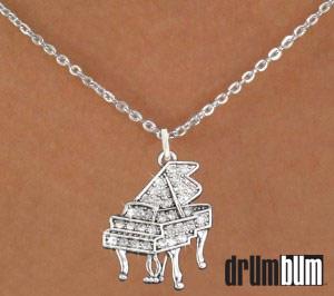 mgj214-crystal-piano-neckla.jpg