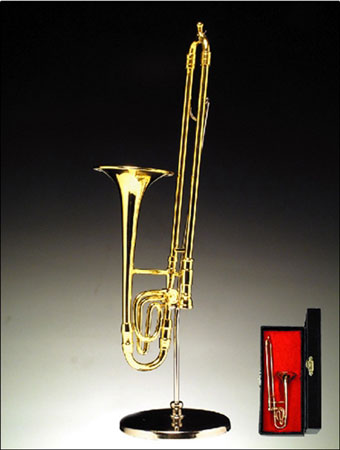 mgmsc-45-trombone-with-case-sm.jpg