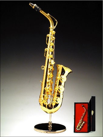 mgmsc-46-saxophone-with-case-sm.jpg