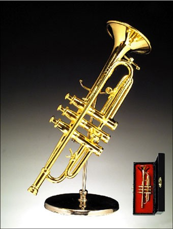 mgmsc-47-trumpet-with-case-sm.jpg