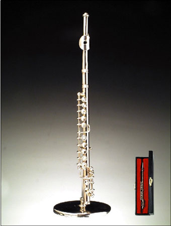 mgmsc-49-miniature-flute-with-case-sm.jpg