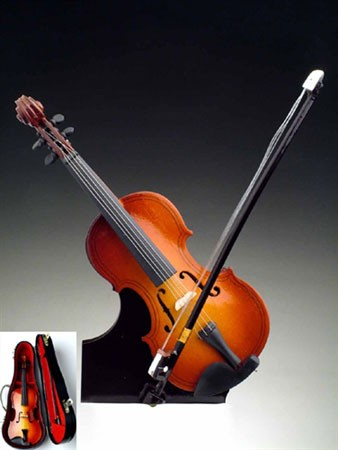 mgmsc-51-miniature-violin-with-case-sm.jpg