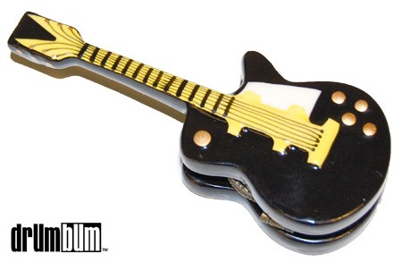 mgmsc-538-black-guitar-porcelain-box.jpg