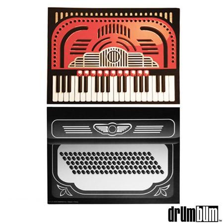 mgmsc-558-piano-accordian-file.jpg