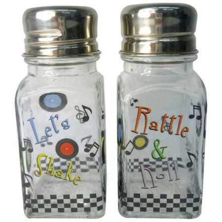 mgmsc-644-shake-rattle-roll-salt-pepper-shaker.jpg
