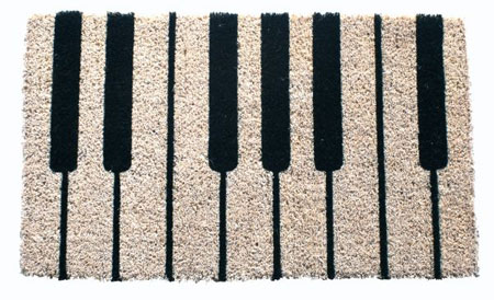 mgmsc-746-handmade-piano-doormat-sm.jpg