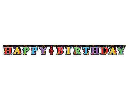mgmsc-758-colorful-music-notes-happy-birthday-party-banner2.jpg