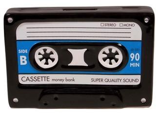 mgmsc-762-cassette-bank-2.jpg