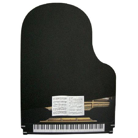 mgmsc-767-grand-piano-chalkboard.jpg