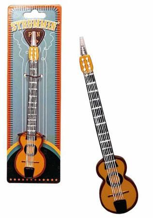 mgp-22-strummin-guitar-pen-sm.jpg
