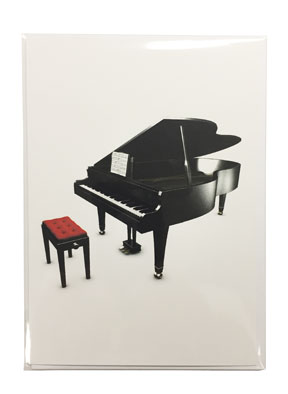 mgs-67-grand-piano-2.jpg