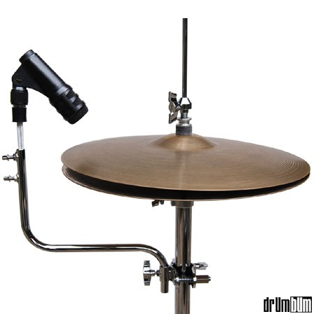 mic-holder-hi-hats.jpg