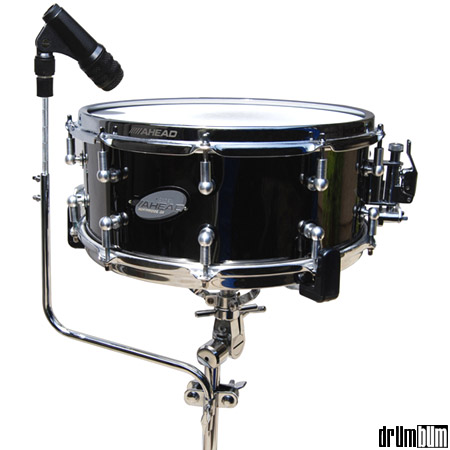 mic-holder-snare-cymbals.jpg