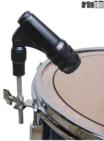 mic-holder-tom-drum.jpg