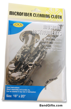 microfiber-musical-instrument-cleaning-cloth.jpg