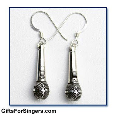 microphone-earrings.jpg