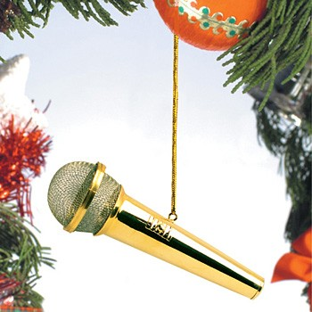 microphone-ornament-gold.jpg