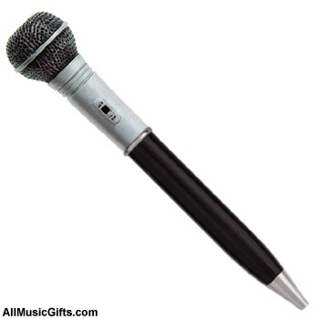 microphone-resin-pen.jpg