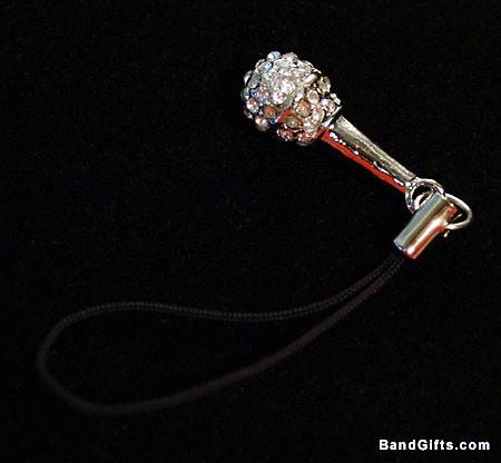 microphone-silver-lariat.jpg