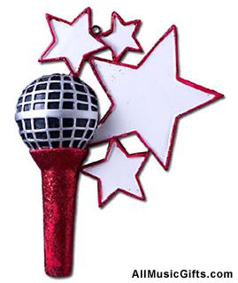 microphone-star-ornament.jpg