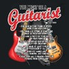 You Might Be A Guitarist T-Shirt