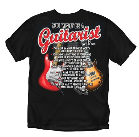might-be-guitarist-tshirt.jpg