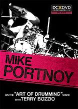 mike-portnoy-drummer-dvd.jpg