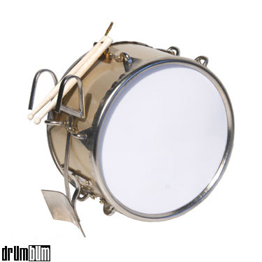 mini-bass-drum.jpg