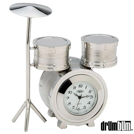 mini-drum-clock-silver1.jpg