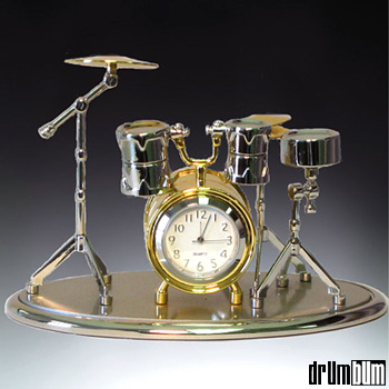 mini-drumset-clock.jpg