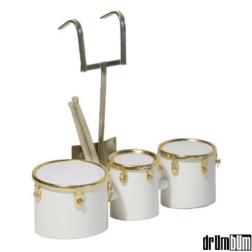 mini-marching-drums.jpg
