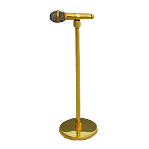 mini-microphone-stand.jpg
