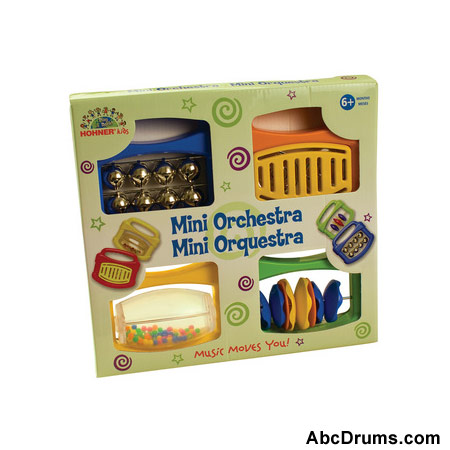 mini-orchestra-lg.jpg