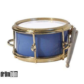 mini-snare-drum.jpg