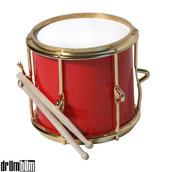 mini-tenor-drum.jpg