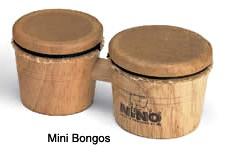 miniature-bongo-drums.jpg