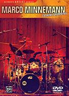 minnemann-extreme-dvd.jpg