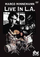 minnemann-live-la-dvd.jpg