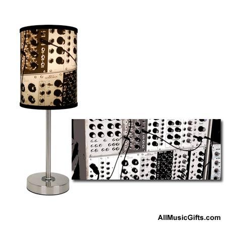 mixing-board-lamp-lg.jpg