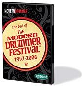 modern-drummer-best-dvd.jpg